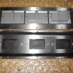 Custom Low Voltage Sections